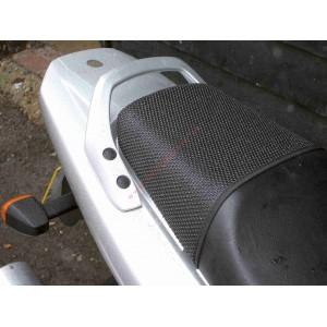 Malla antideslizante Triboseat para Yamaha FZS 600 Fazer (2000-2003)