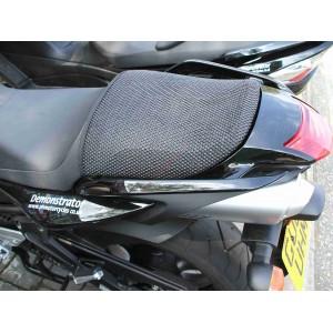 Malla antideslizante Triboseat para Yamaha FZ6 S2 (2007-2009)