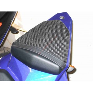 Malla antideslizante Triboseat para Yamaha YZF R6 (2006-2016)