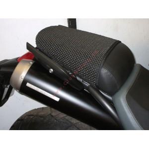 Malla antideslizante Triboseat para Yamaha MT03 (2006-2013)
