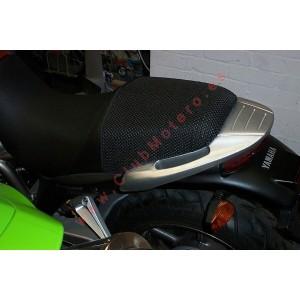 Malla antideslizante Triboseat para Yamaha BT 1100 Bulldog (2001-2005)