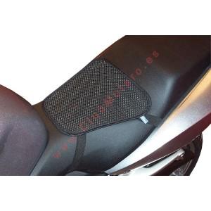 Malla antideslizante Triboseat universal para piloto