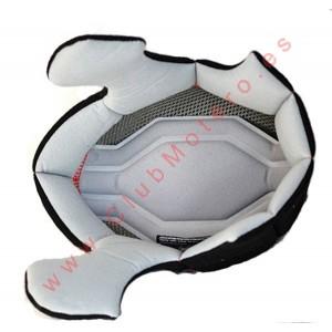 Interior para cascos Reevu FSX1