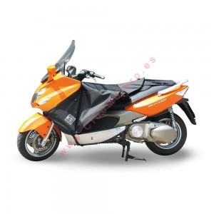 CUBRE PIERNAS TUCANO URBANO R046 - Kymco Xciting / Xciting R 250/300/500
