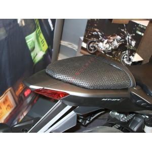 Malla antideslizante Triboseat para Yamaha MT07 (2014-2018)