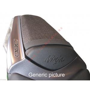 Malla antideslizante Triboseat para Honda CBR 400 Gull Arm (Import)