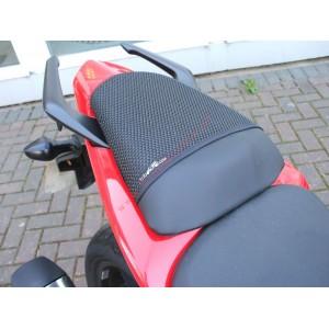 Malla antideslizante Triboseat para Honda CB 500 F (2013-2015)