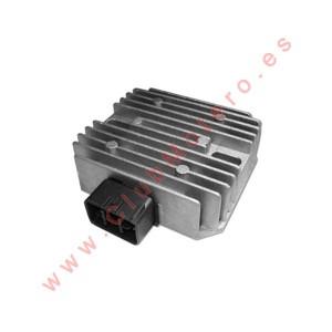 Regulador 14539