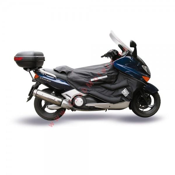 CUBRE PIERNAS TUCANO URBANO R033 - Yamaha T-Max 500 (- 2007)