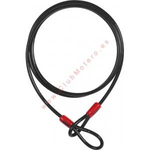 COBRA Cable de acero Cobra...