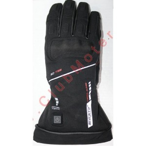 Guantes Calefactables Mujer...