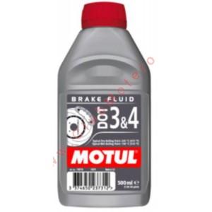 Liquido de freno Motul...