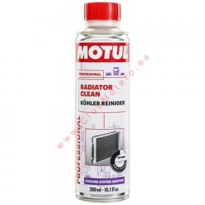 Motul RADIATOR CLEAN 300 ml