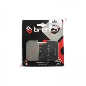 Pastilla Brenta FT3079