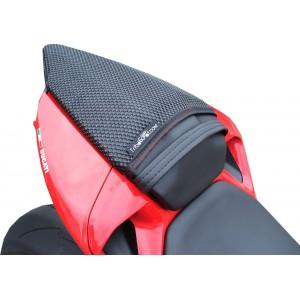 Malla antideslizante Triboseat para Ducati 1299 Panigale (2015 - 2017)