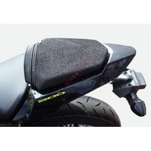 Malla antideslizante Triboseat para Honda CB 500 F (2016 - )