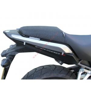 Malla antideslizante Triboseat para Honda CB 650 F (2014-2017)