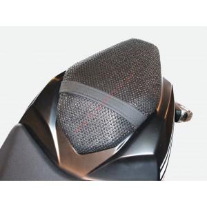 Malla antideslizante Triboseat para Kawasaki ZX10R (2016-2018)
