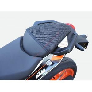 Malla antideslizante Triboseat para KTM Duke 390 (2013-2017)