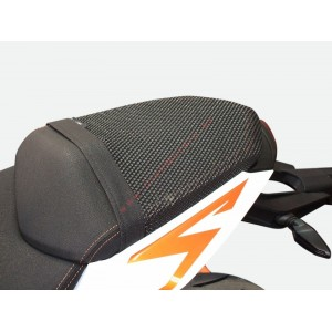 Malla antideslizante Triboseat para KTM 1290 Super Duke R (2013-2018)