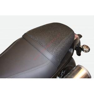 Malla antideslizante Triboseat para Moto Guzzi Griso (2005-2016)