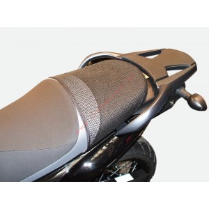 Malla antideslizante Triboseat para Suzuki DL 650 Vstrom XT (2015-2018)
