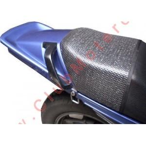 Malla antideslizante Triboseat para Yamaha FJ1200 (1988-1996)