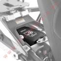 Kit de reparación de pinchazos Givi S450