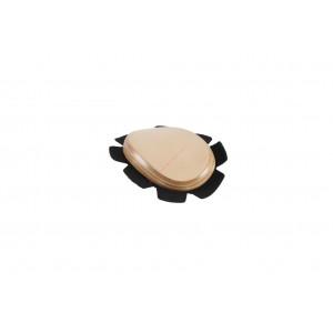 Deslizador Leather(Juego)/SAPL