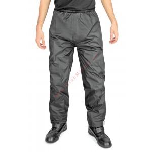 Pantalon de Agua OJ Compact Down R018