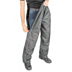 Pantalon de Agua OJ Down Plus R015