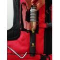 Cartucho CO2 airbag
