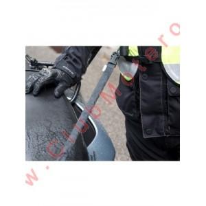 Correa de enganche chaleco airbag