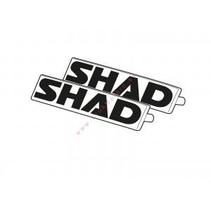 REC.ADHESIVO SHAD SC SH36