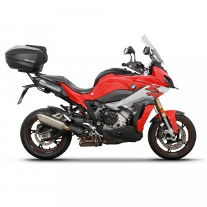 TOP MASTER BMW S1000XR