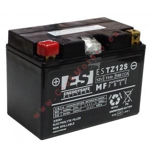 Batería Energysafe ESTZ12-S...