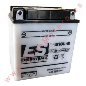 Batería Energysafe ESB10L-B...
