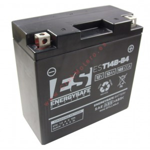 Batería Energysafe...