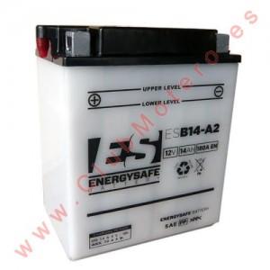Batería Energysafe ESB14-A2...