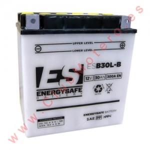 Batería Energysafe ESB30L-B...