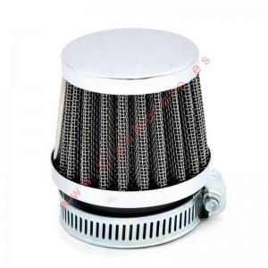 Filtro potencia Meiwa 39 mm