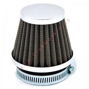 Filtro potencia Meiwa 48 mm