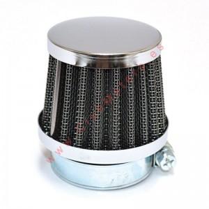 Filtro potencia Meiwa 35 mm