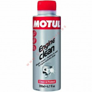 Motul ENGINE CLEAN 300 ml