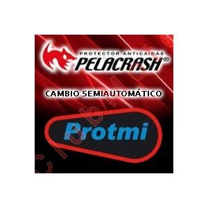Quickshifter Protmi-3....