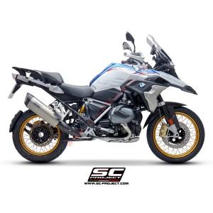 Escape SC Project SC1-R GT...