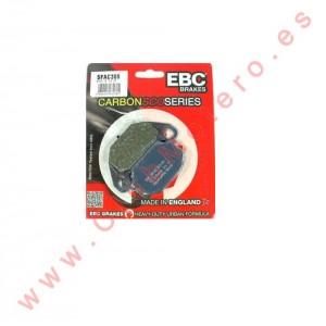 Pastilla EBC SFAC305