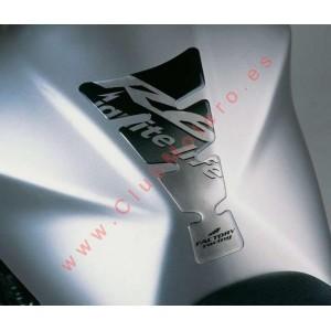 Protector de deposito Puig para Yamaha R6