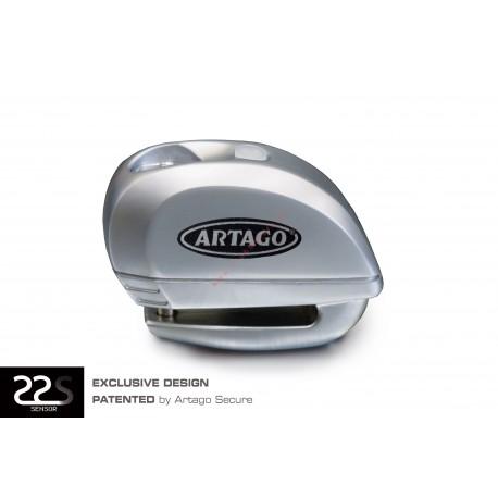 Pinza de disco Artago 22S