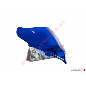 Cupula Puig BMW K1300 S